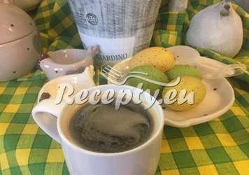 Velikonoční kaštanový likér